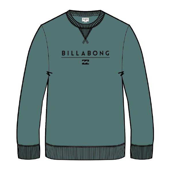 BILLABONG Unity Cr