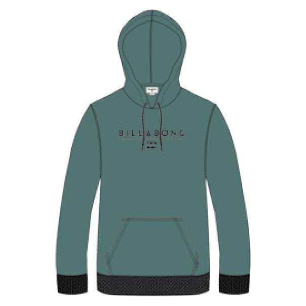 Billabong Unity Hood