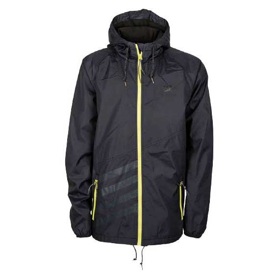 Billabong Slice Windbreaker