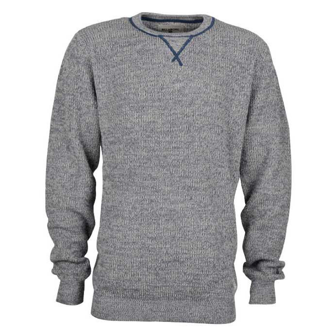 Billabong Broke Sweater