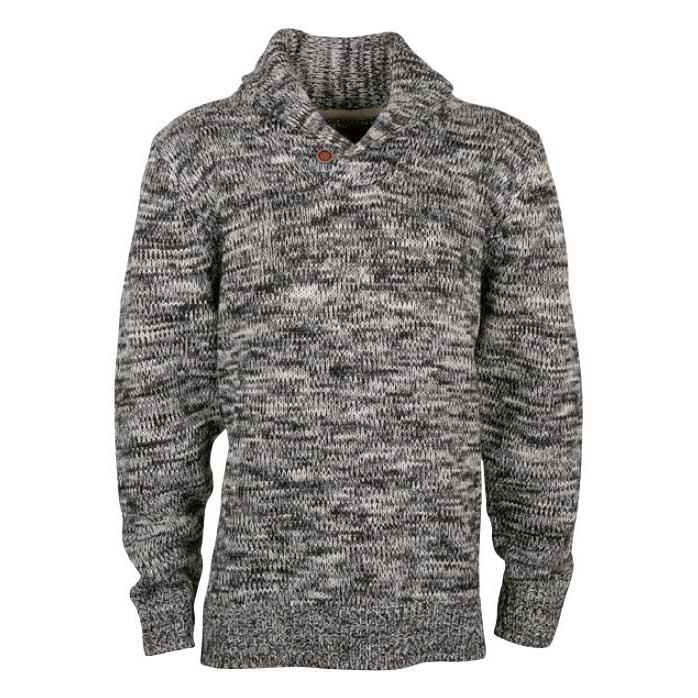 Billabong Shawl Sweater