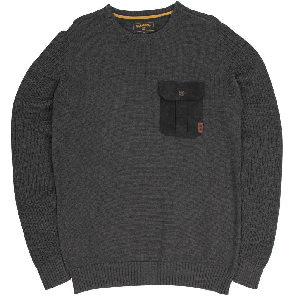 Billabong Flight Sweater