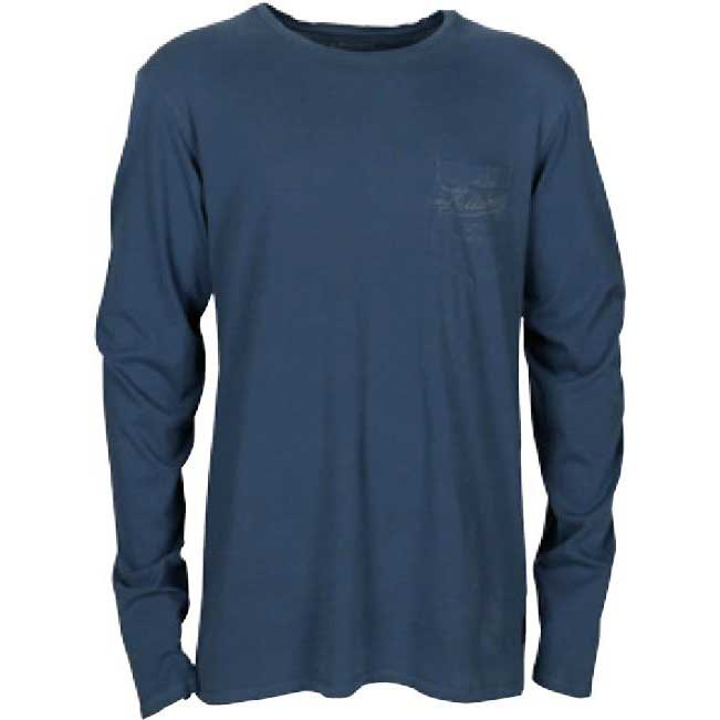Billabong Surfplus L/s