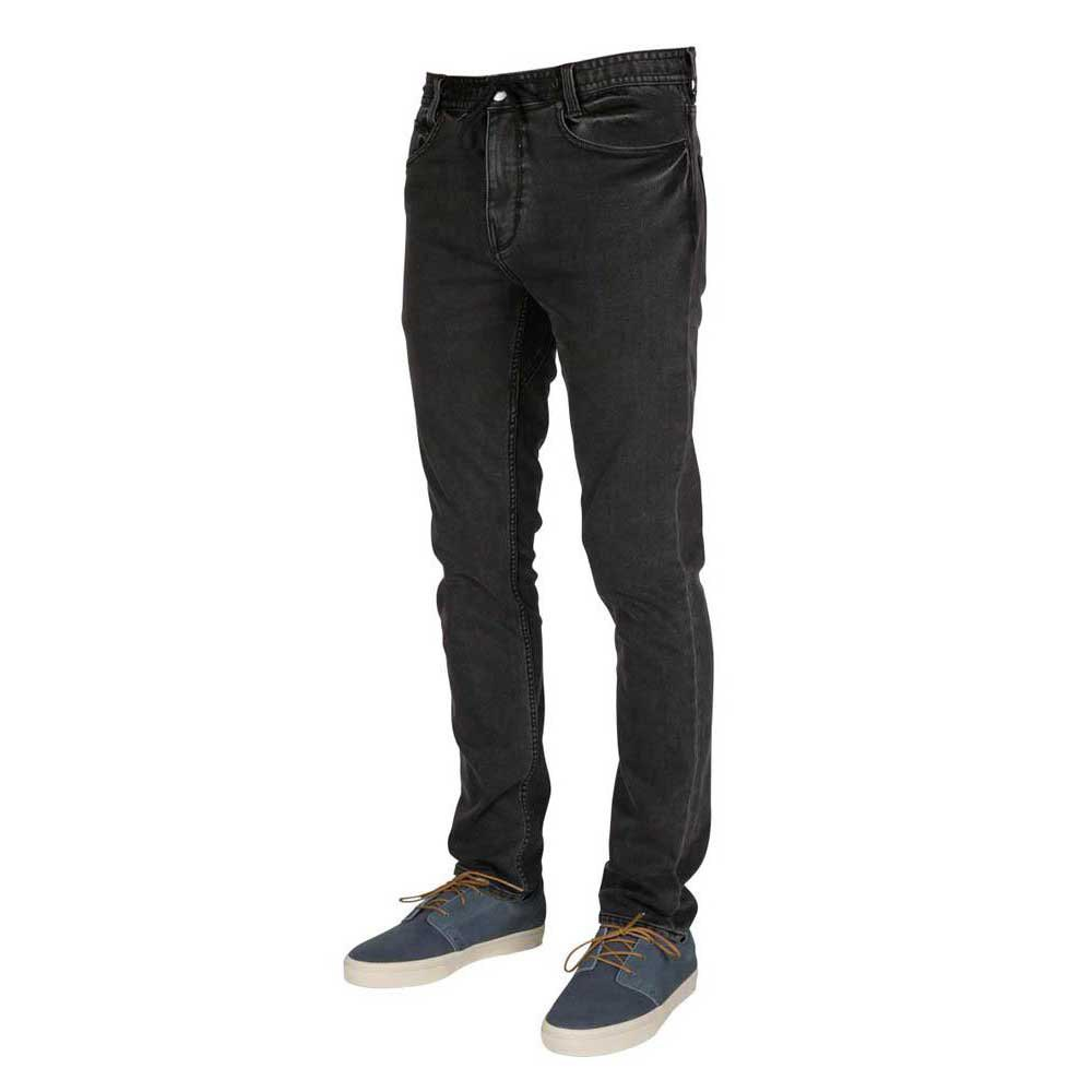 Billabong Basin Slim Jean