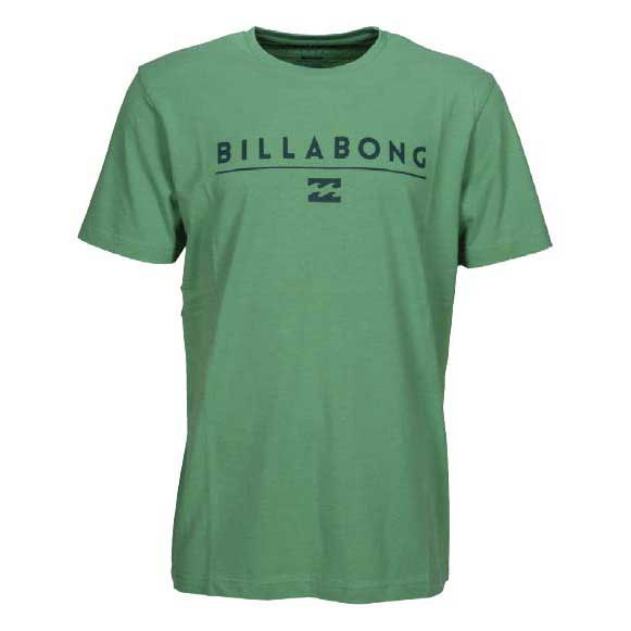 Billabong Unity S/s