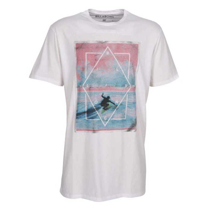Billabong Creedslide S/s