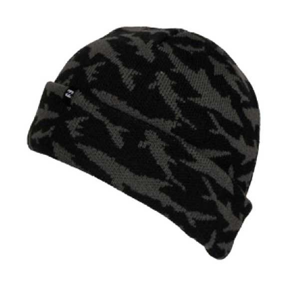 Billabong Panic Point Beanie