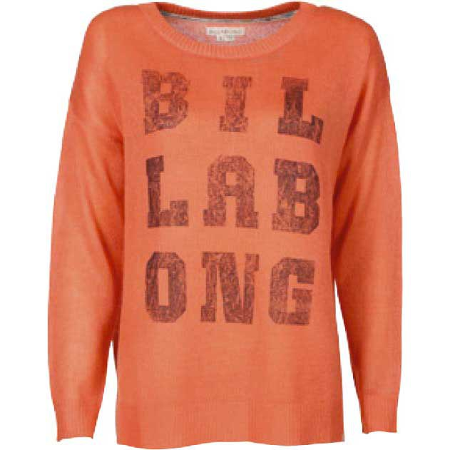 Billabong Tigera