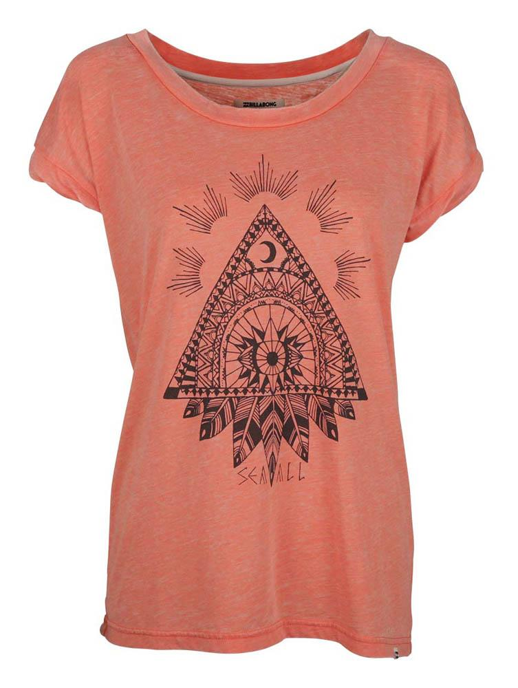 Billabong All Night Tee