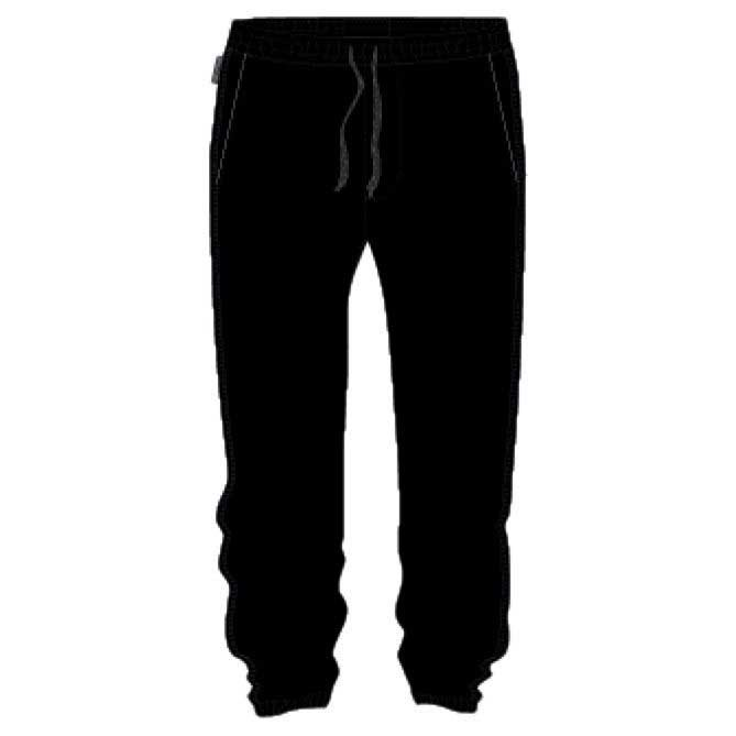 Billabong Trackpant Only A Surfer