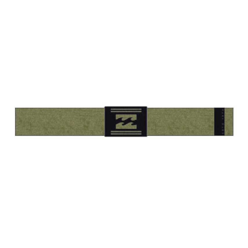 Billabong Logistik Belt