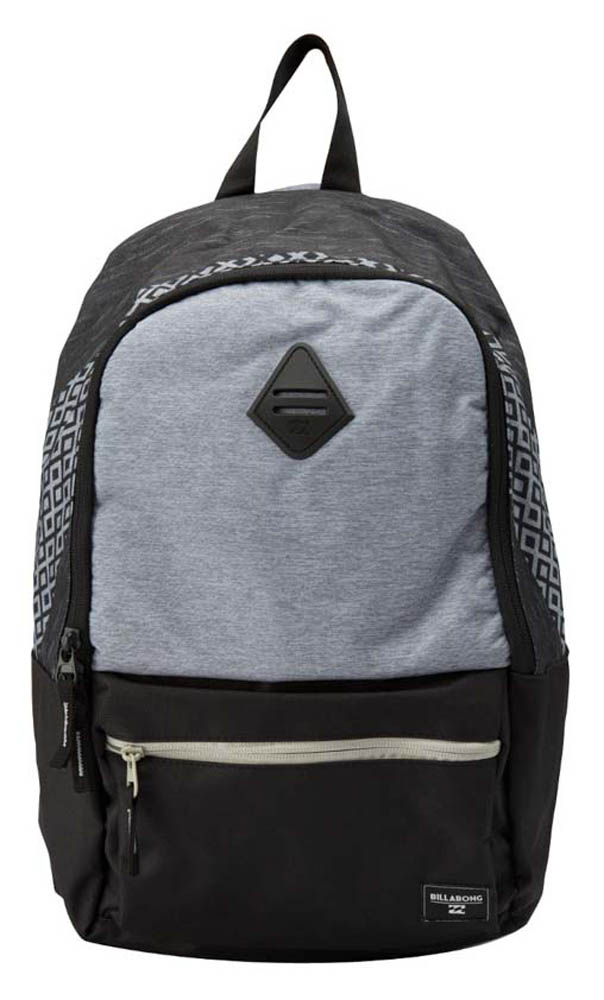 Billabong Atom Backpack