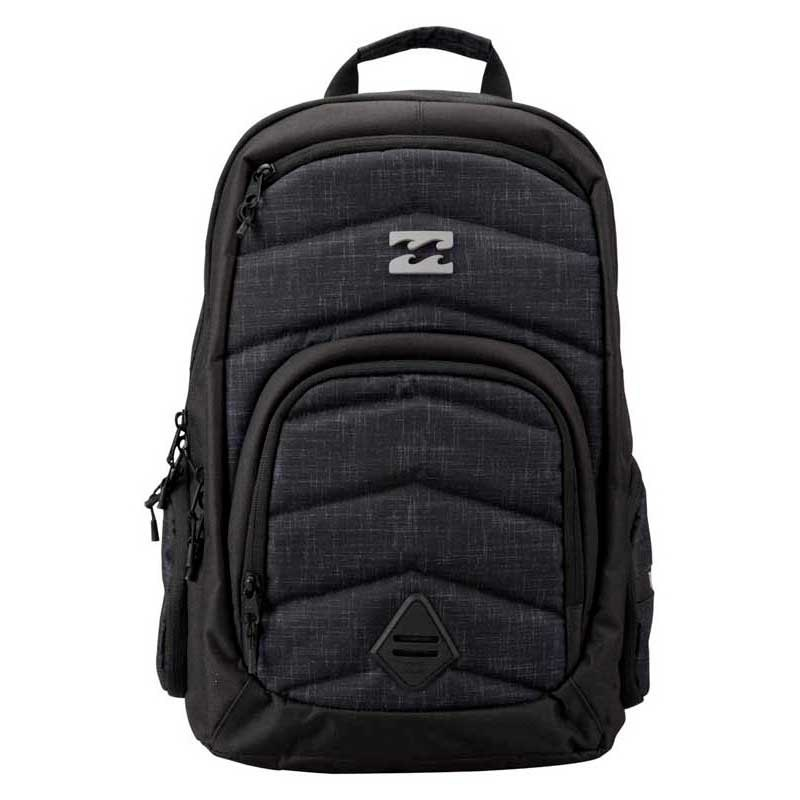 Billabong Relay Backpack