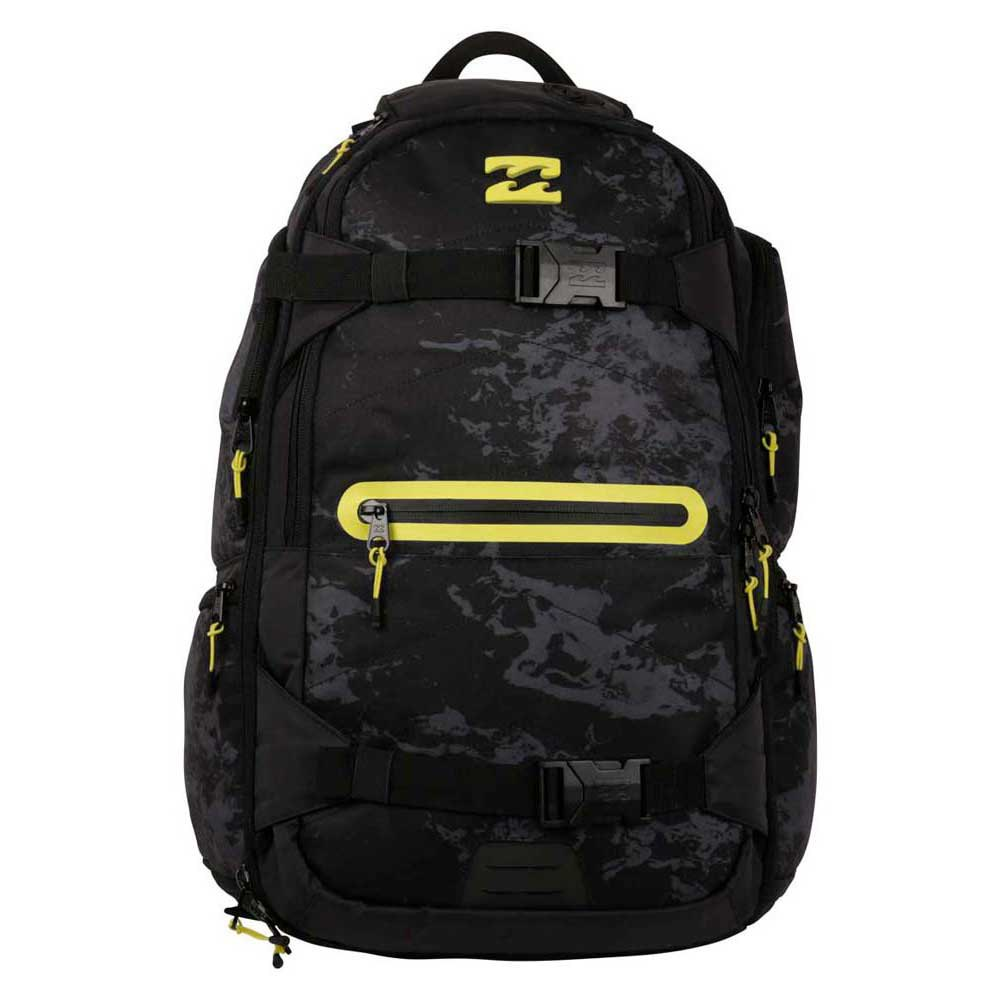 Billabong Combat Backpack buy and offers on Snowinn 728243febe
