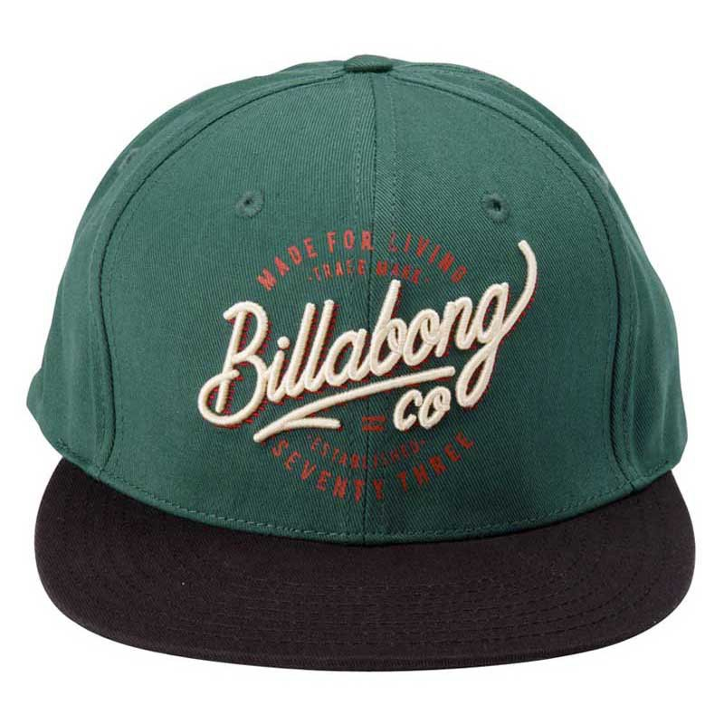 Billabong Ewing Fitted Cap