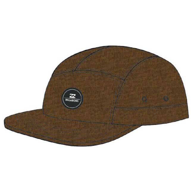 Billabong Barnaby 5 Panel