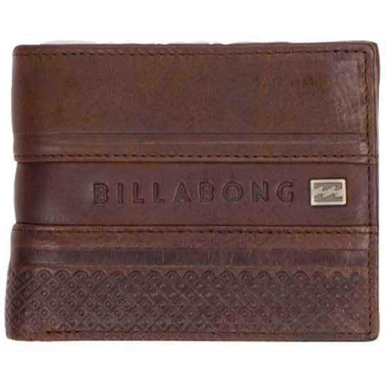 Billabong Phoenix Wallet