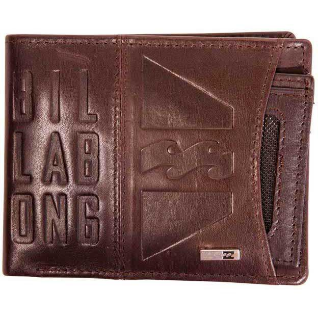 Billabong Scope Wallet