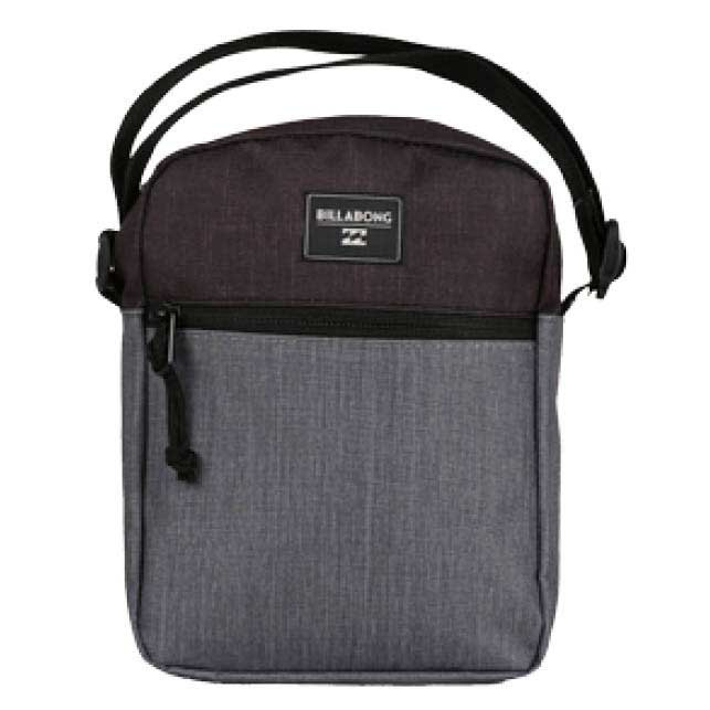 Billabong Boulevard Satchel