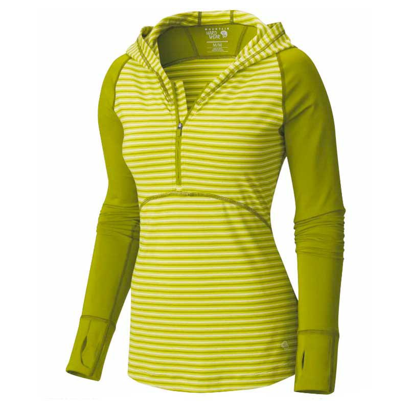 Mountain hard wear Butterlicious Hoody