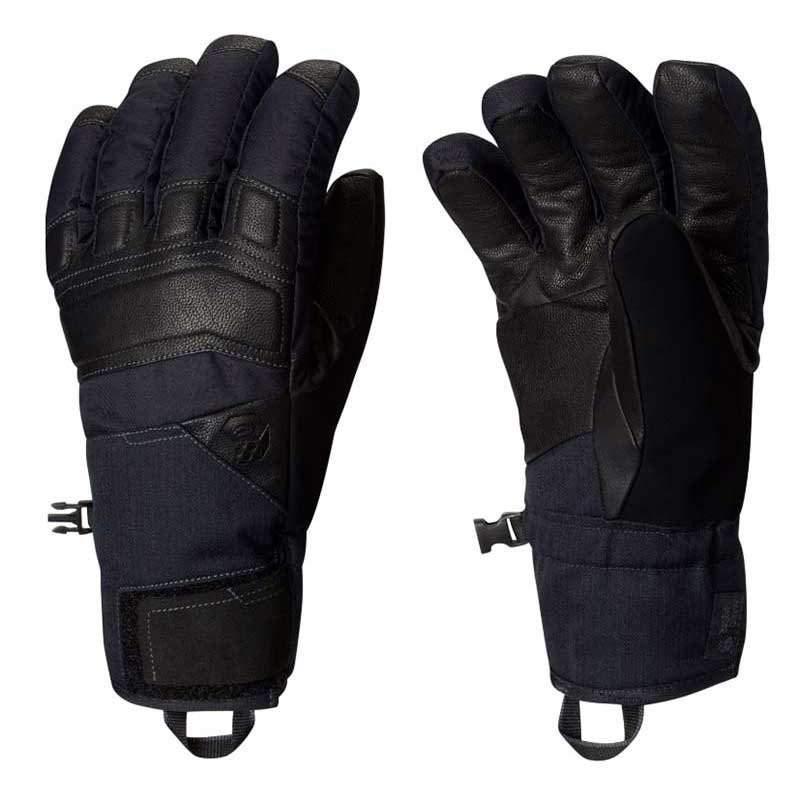 MOUNTAIN HARD WEAR Snojo Gloves