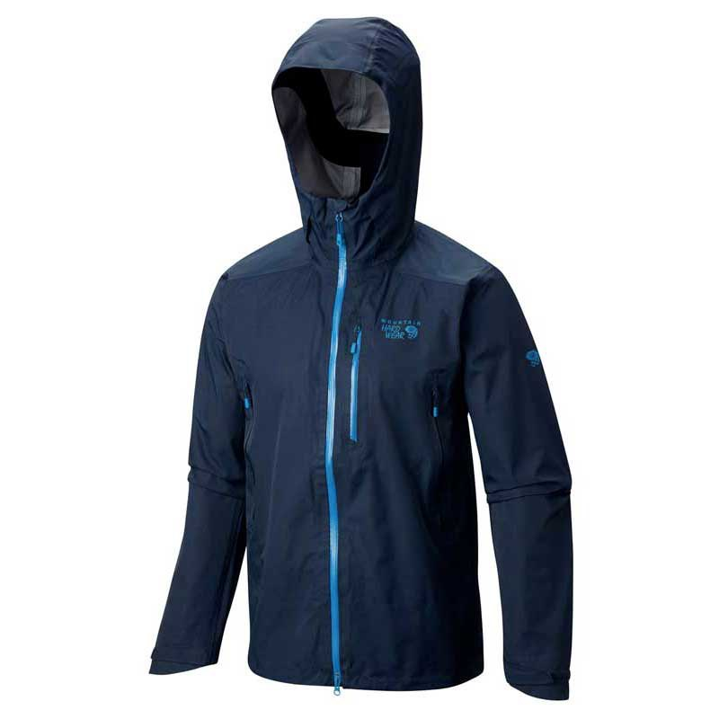 MOUNTAIN HARD WEAR Torsun