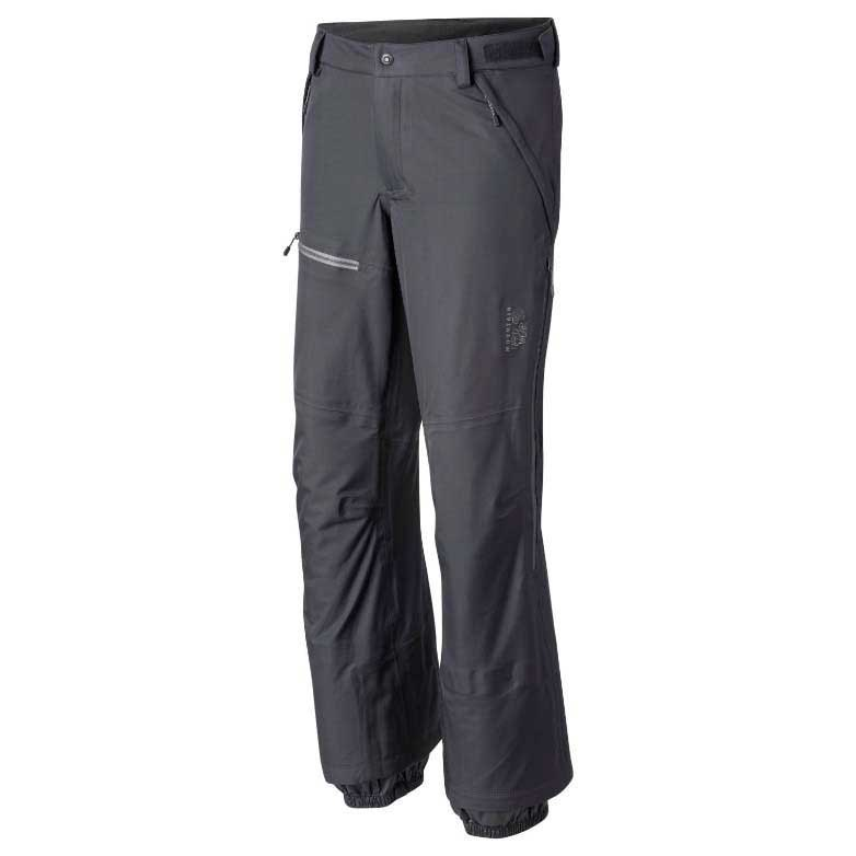 MOUNTAIN HARD WEAR Straight Chuter Pants Regular