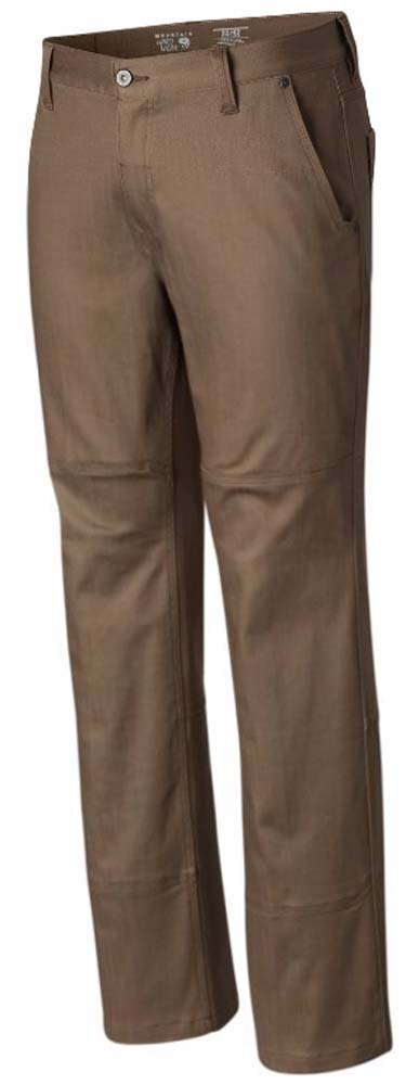 Mountain hard wear Passenger Pants Regular