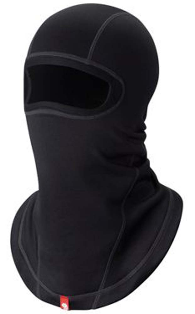 Mountain hard wear Power Stretch Balaclava