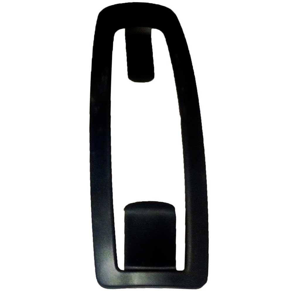 zubehor-poc-skull-goggle-clip