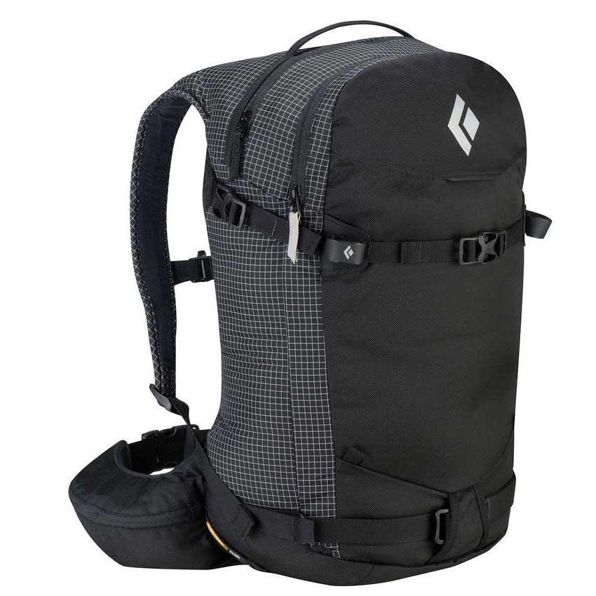 Ultra tri 30l caminhadas mochila saco de grande capacidade