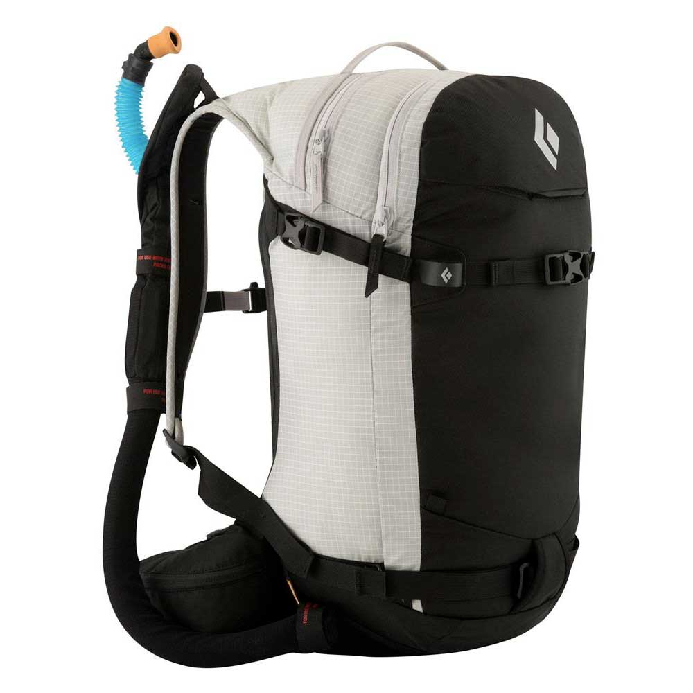 Black diamond Dawn Patrol 32L