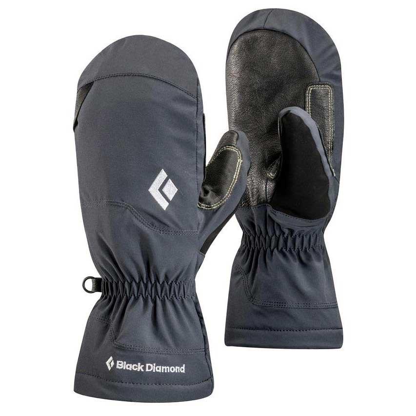 skihandschuhe-black-diamond-glissade-mitts-xs-black