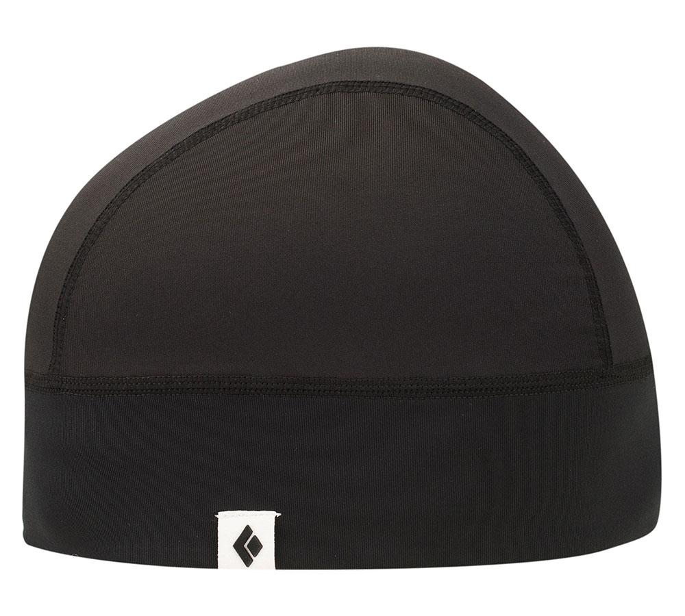 Black diamond Dome Wdstp HybrID Beanie