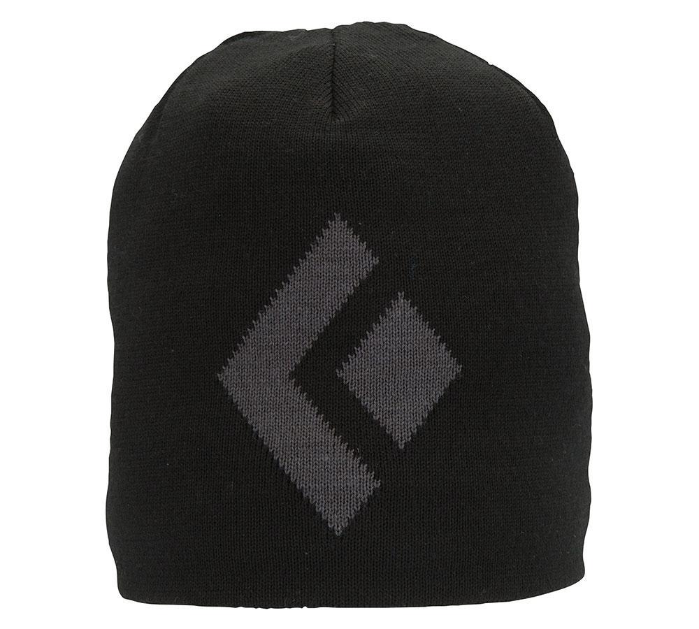 01cb85feed8 Black diamond Torre Wool Beanie buy and offers on Snowinn