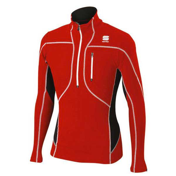 Sportful Cardio EVO Tech Top