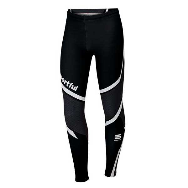 SPORTFUL Dynamo Race Tight