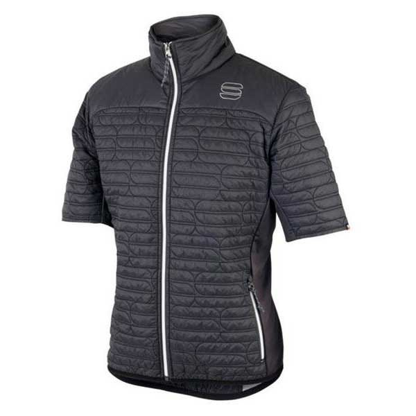Sportful Rythmo Puffy