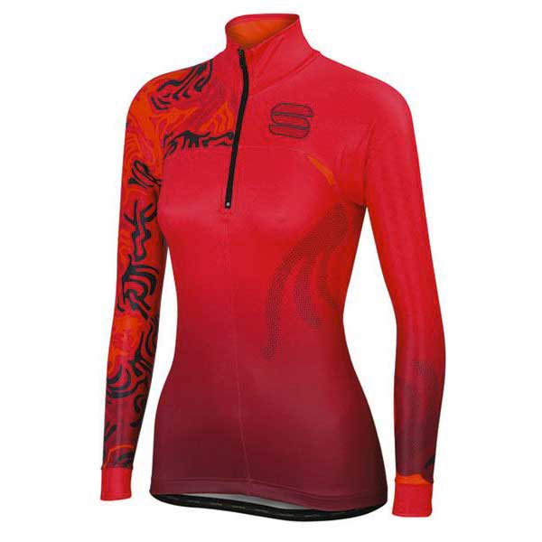 SPORTFUL Grace Top