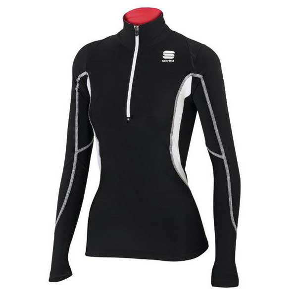 Sportful Cardio EVO T.top