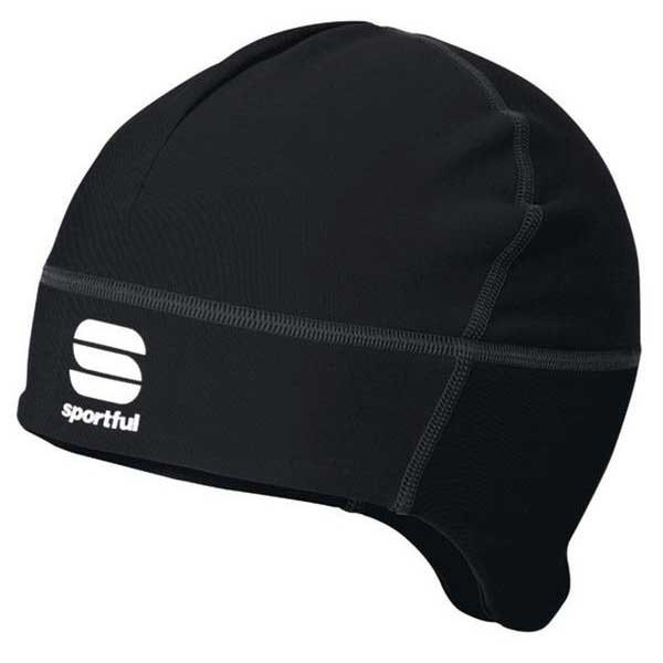 Sportful Edge Cap