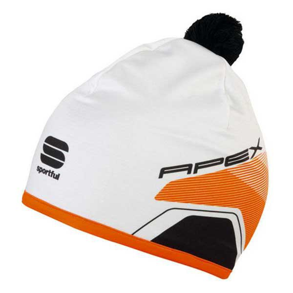 sportful apex  Sportful Apex Race Hat comprare e offerta su Snowinn