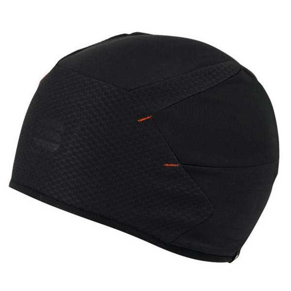 Sportful Dynamo Wind Hat
