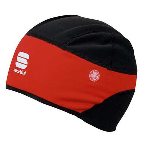 Sportful WS Cold Hat