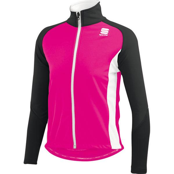 Sportful Softshell Kids