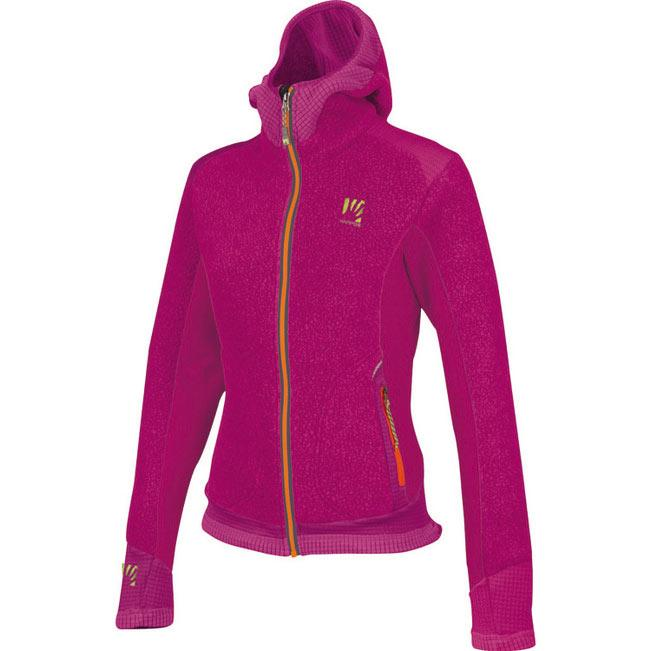 Karpos Moiazza Fleece