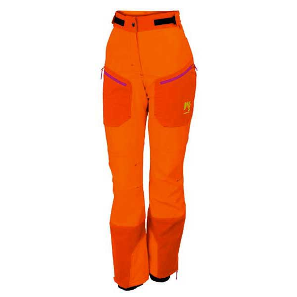 Karpos Mountain Pantalons