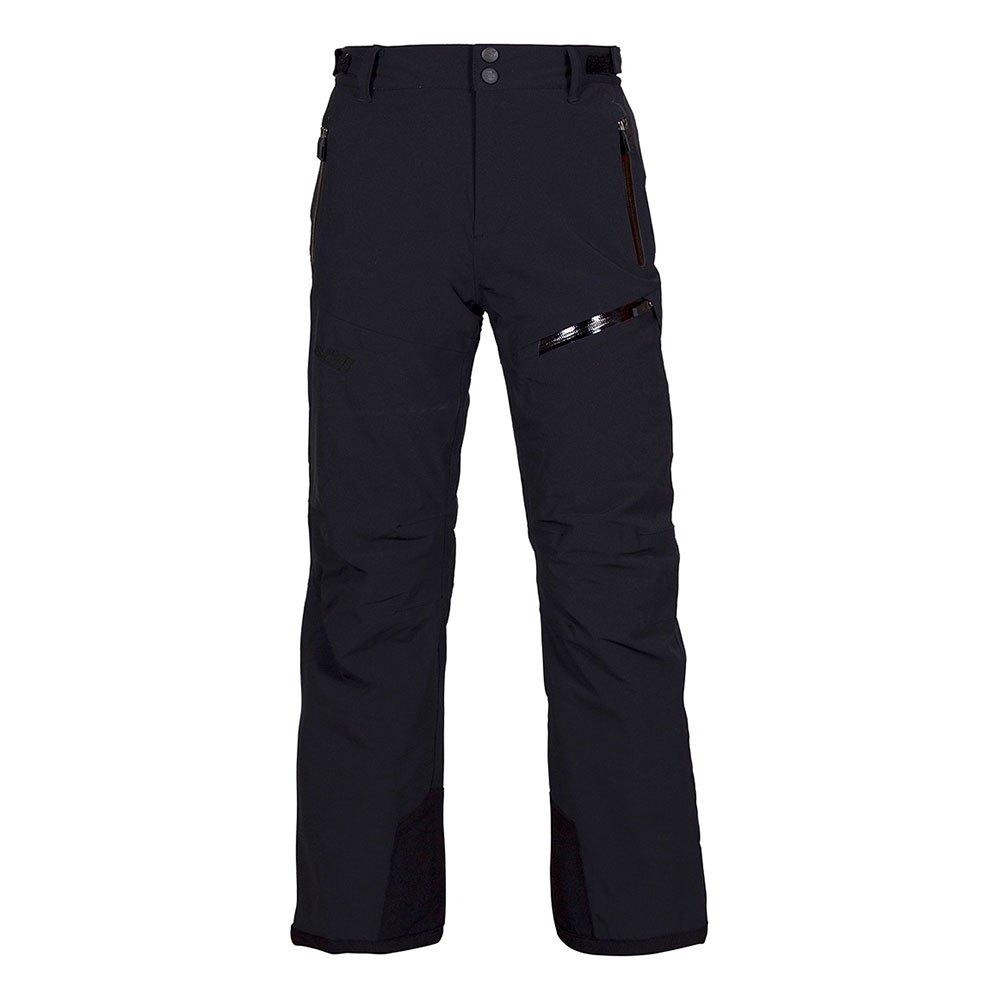 hosen-soll-backcountry-12-jahre-black