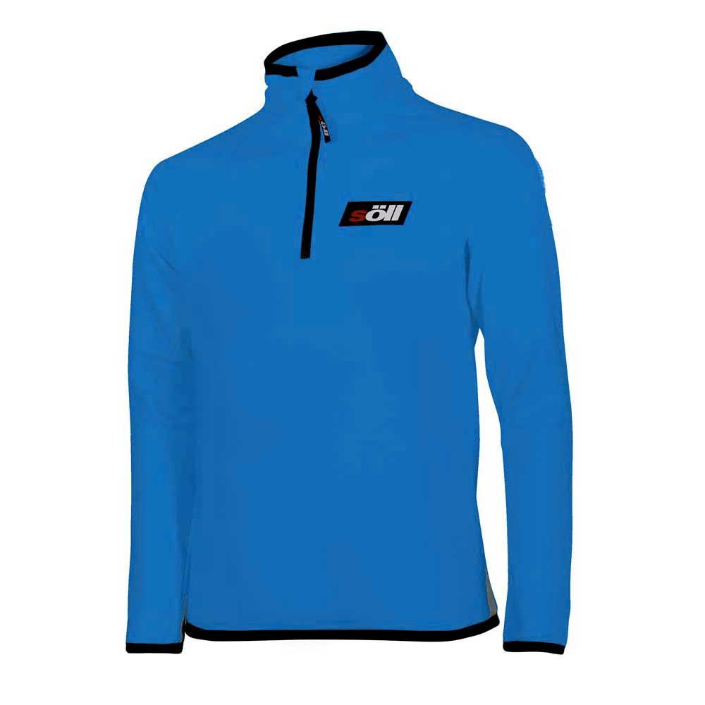 fleece-soll-vertic-m-blue