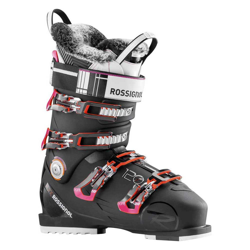 ROSSIGNOL Pure Elite 120 15/16